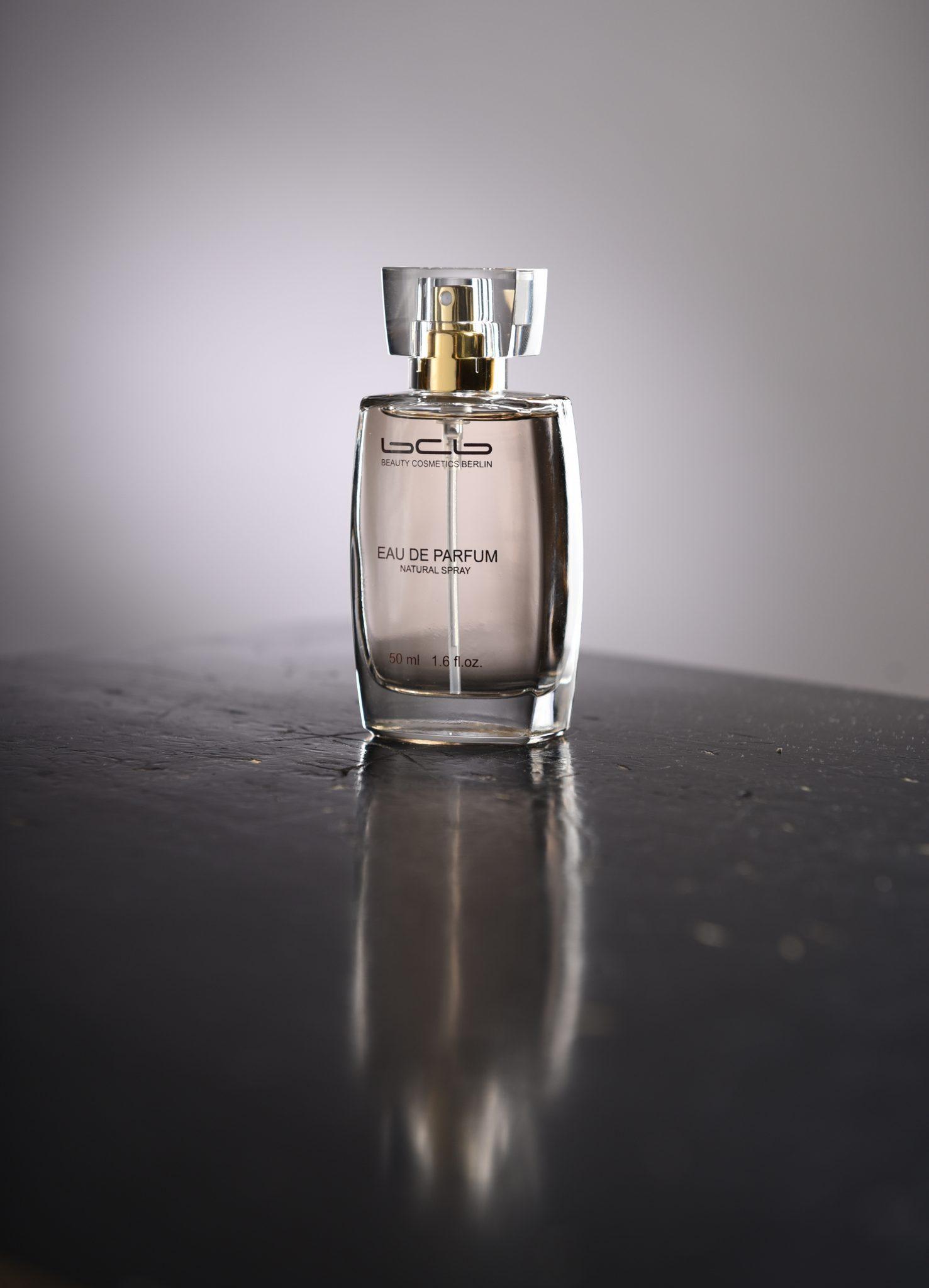 BCB Eau de Parfüm